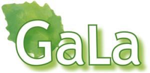 GaLa – Schulgärten in Wilhelmsburg
