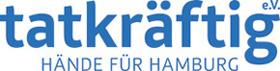 tatkraeftig-eV-logo_blau