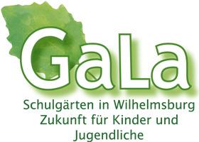 GaLa-Logo